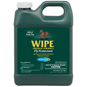 Wipe Original 32 oz