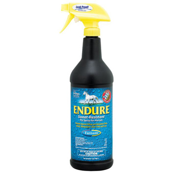 Endure Fly Spray 32 oz