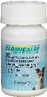 Rx Clomicalm for Dogs 11-22 lb,   20 mg x 30 Tablets